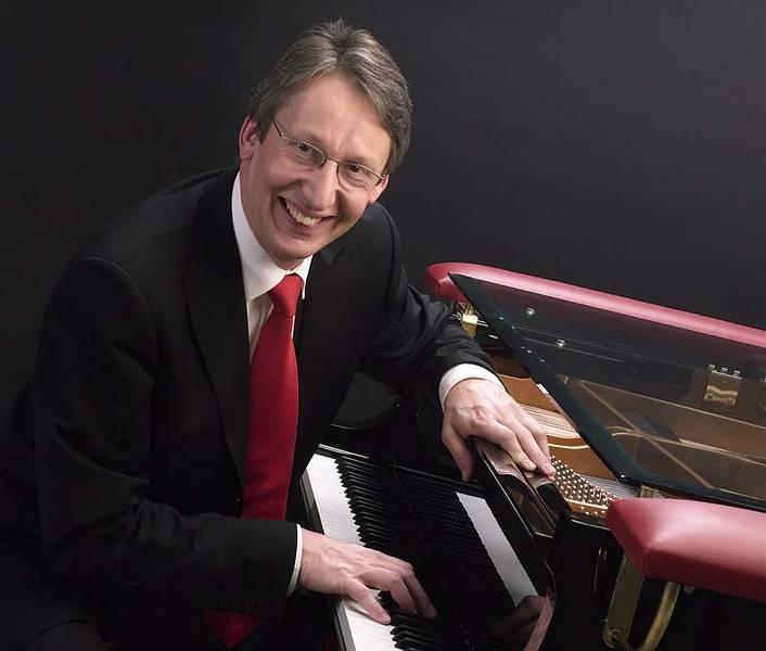 Hermann Suttorp : Johnny Werren's Play Music Agency - 8843 ...